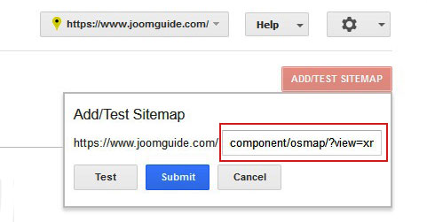 google xml sitemap generator joomla cupboard design galleries